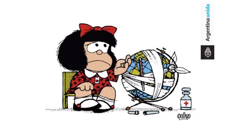 Mafalda-14.jpg