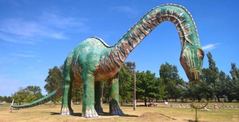 Parque-de-Dinosaurios-24.jpg