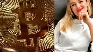 «El dinero de la gente». Guía básica para entender el mundo del bitcoin y las criptomonedas