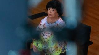 La historia de Dora Barrancos, un compromiso con el saber y la justicia