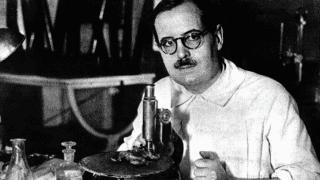 Cincuenta años de la muerte de Houssay, Premio Nobel de Medicina y Fisiología